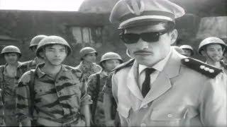 Nổi gió Full   Phim Chiến Tranh Việt Nam Mỹ Hay Nhất ( Trước 1975 )