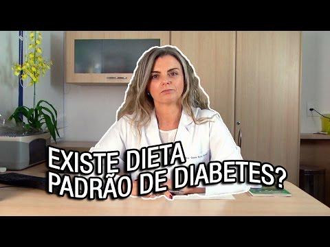 Posso tomar cálcio diabéticos D3 Nycomed