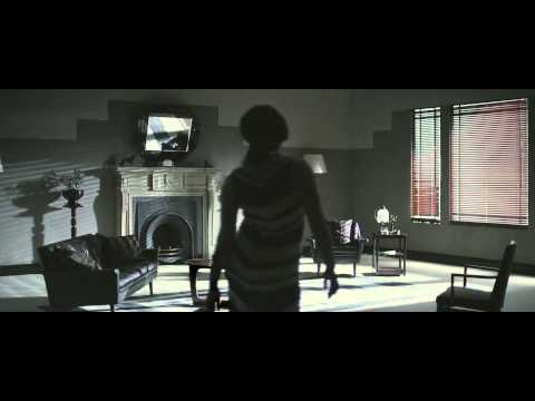 Eugene McGuinness - Shotgun (2012)