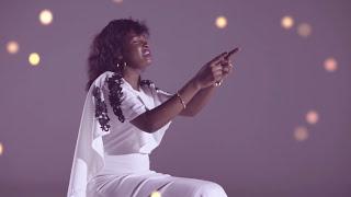 Beatrice Mwaipaja- MUNGU UMENIHURUMIA (Official Video)