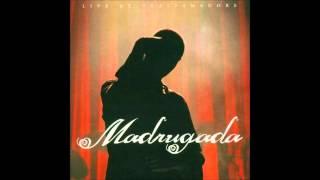 MADRUGADA   MAJESTY   LIVE AT TRALFAMADORE   (HQ Audio)