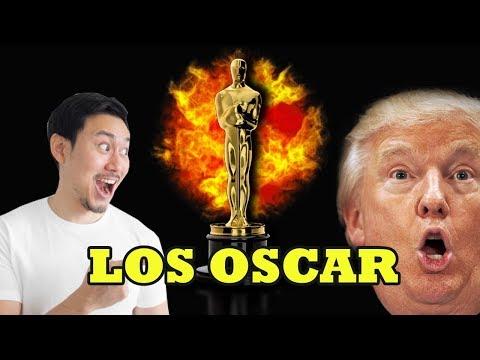 Premios Oscar Cosas que no sabias #cine #premios #estatuilla #PremiosOscar