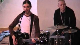 Extol - Worship session - BobFest 2004