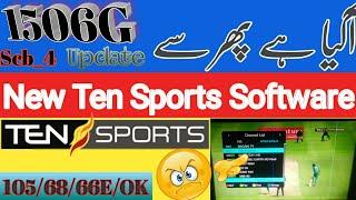 1506G - 免费在线视频最佳电影电视节目- CNClips Net