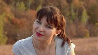CJ AKO Желтая осень Песня о Любви под гитару  Осенняя Грусть 2016