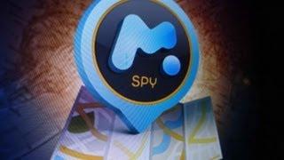 Best phone Tracking/Monitoring Program! mSpy