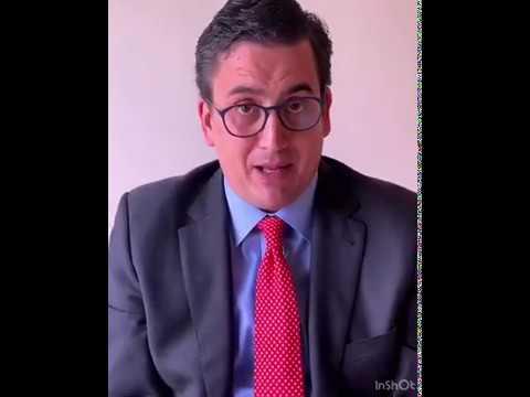 Video de JOSEP ARTERO PADROS