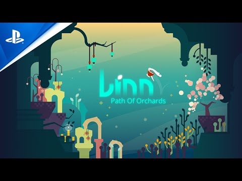 Linn: Path of Orchards Trailer