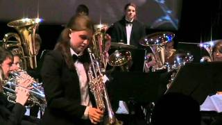 Download LiberTango - Sandwell Youth Brass Band Youtube to