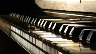 Relaxing Solo Piano Music Symphony: Peaceful Music for Yoga and Pilates