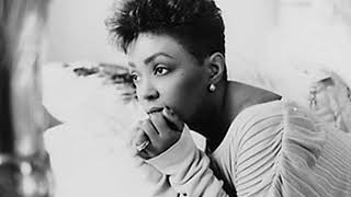 "Anita Baker ""Watch Your Step"" 1986 My Extended Version!!"