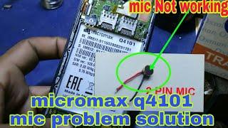 e313 mic ways - मुफ्त ऑनलाइन वीडियो