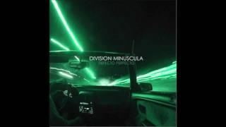 Division Minuscula-Cada Martes
