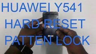 y541 hard reset - मुफ्त ऑनलाइन वीडियो