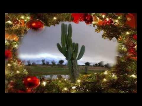 Natal Nordestino - Eliezer Setton