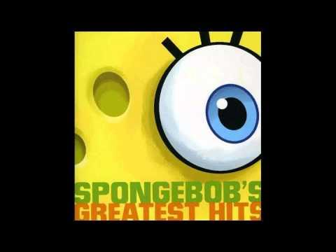 Spongebob Squarepants music, videos, stats, and photos | Last fm