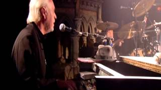 Procol Harum - Shine On Brightly // England - 2004