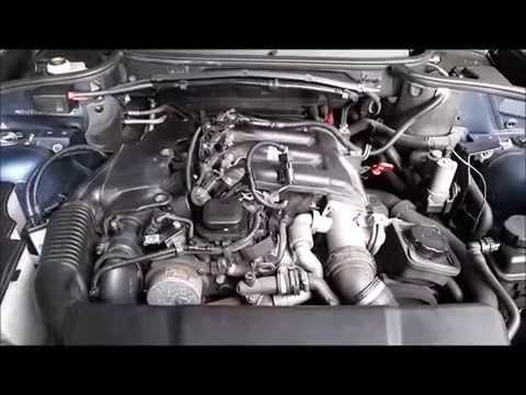 Asx von 92 Benzin