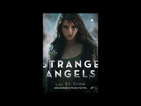 Resenha: Strange Angels
