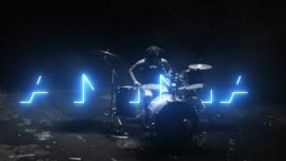 Nyashinski - Aminia (Official Video)