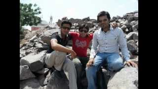 preview picture of video 'Tour to Chiniot (by Muqaddas).wmv'
