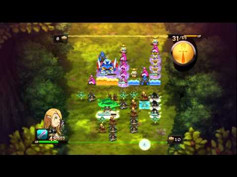 might & magic clash of heroes psn 3.55
