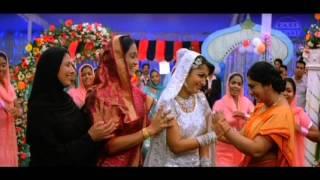 Chantham Thikanjoru | Mohabbath | HD