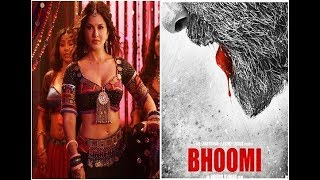 special-song-of-sunny-leone--sanjay-dutts-bhoomi-moviestrailers-of-bhoomi-movies-
