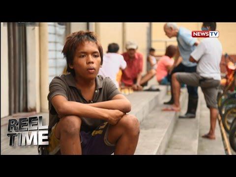 Bulate kung paano mapupuksa ang mga taong ito