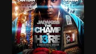 Jadakiss - Slow Down - Champ Is Here 3 - 17