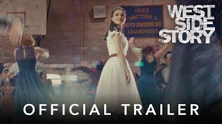 Bande-annonce de West Side Story de Steven Spielberg