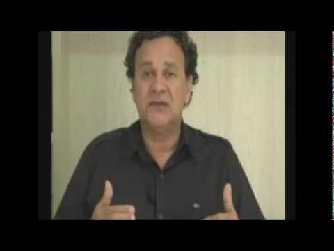 Robson Oliveira comenta a onda de violência em PVH - Gente de Opinião