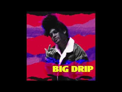 Oh Tre Tre Tre - Big Drip