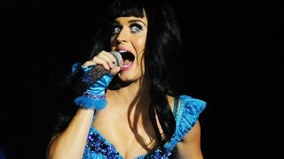 Katy Perry Angers Hindus