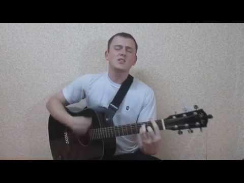 Animal ДжаZ - Три полоски (cover)