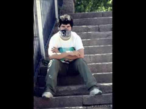 Redu schejper das T-Shirt für die Abmagerung, ukraina zu kaufen
