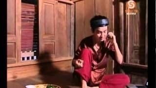 Hài Tết 2011-Siêu Nịnh & Kẻ Cắp gặp bà già (P1)