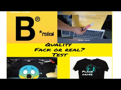 Bebkoof aapko bebkoof to nahi bana raha? Bebkoof.com|| order reviews cum unboxing