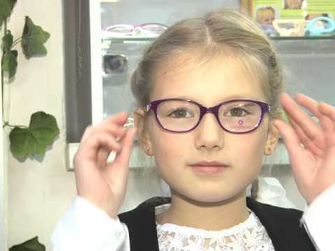 Готовые очки для зрения недорого минск