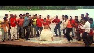 Anbe Anbe - Malayala Karaiyoram Song