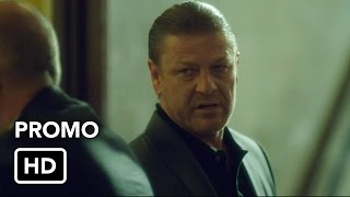 "Legends 2x02 Promo ""The Legend of Kate Crawford"" (HD)"