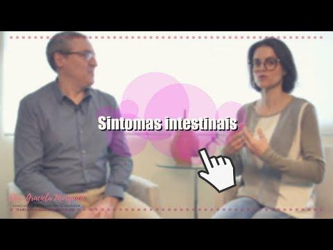 Neurodermatitis no momento de tratamento de unguento de adultos