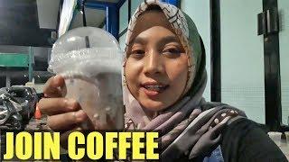 Sensasi Nongkrong di Join Coffee Bulungan Blok M