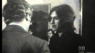 Hit Scene <b>Ray Davies</b> 1971