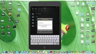 Intenso Memory 2 Move - WLAN Festplatte mit iPad & iPhone verbinden - TheAskarum