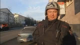 ВЗРЫВ В ЗДАНИИ ФСБ РФ ПО АРХАНГЕЛЬСКОЙ ОБЛАСТИ!!