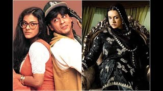 why-shahrukh-khan-and-kajol-ddlj-show-cancelled---ifh-