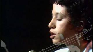 <b>Janis Ian</b>  Stars Live 1974