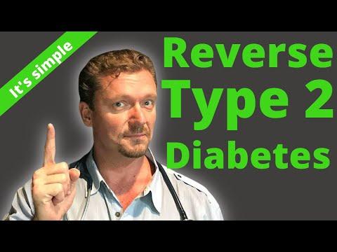 Diabetes und Hanf