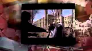50 Cent - Fully Loaded Clip Official Music Video